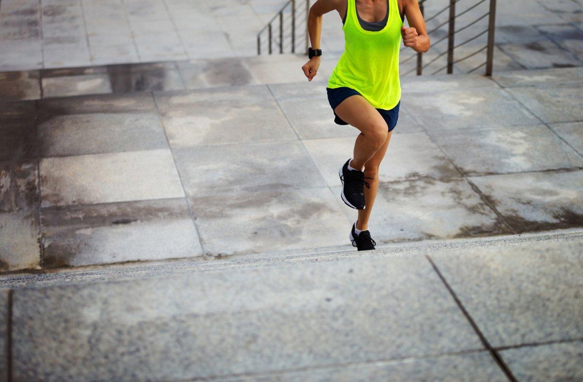 Günde 10 bin adımın sağlığa etkileri #3