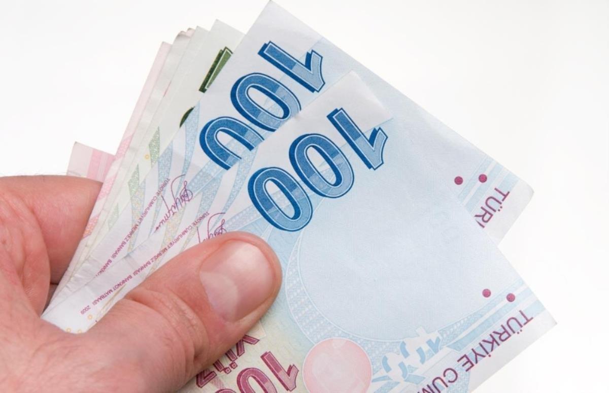 Yaz saati uygulaması ile 6 yılda 6 milyar lira tasarruf  #1