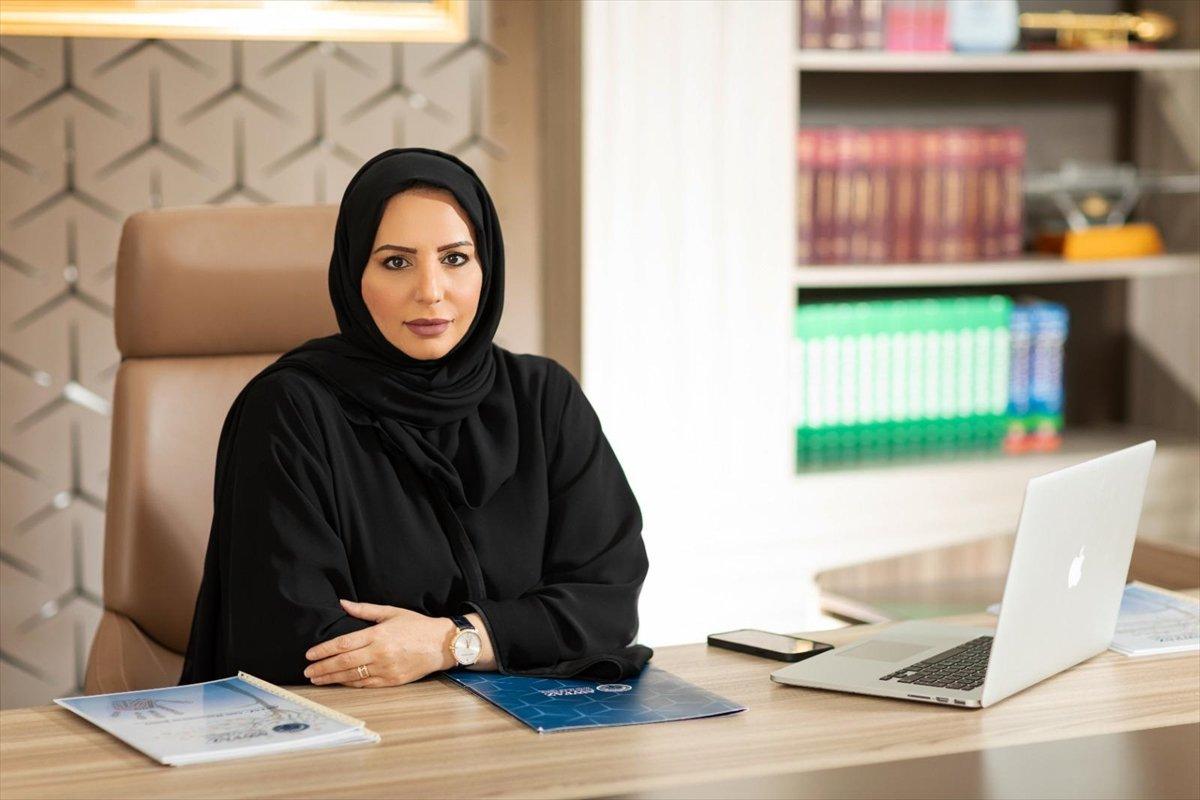 Katar tarihinde ilk kez milletvekili seçimlerine gidiyor #3