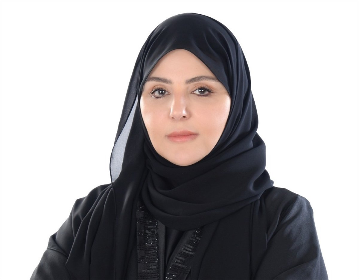 Katar tarihinde ilk kez milletvekili seçimlerine gidiyor #1