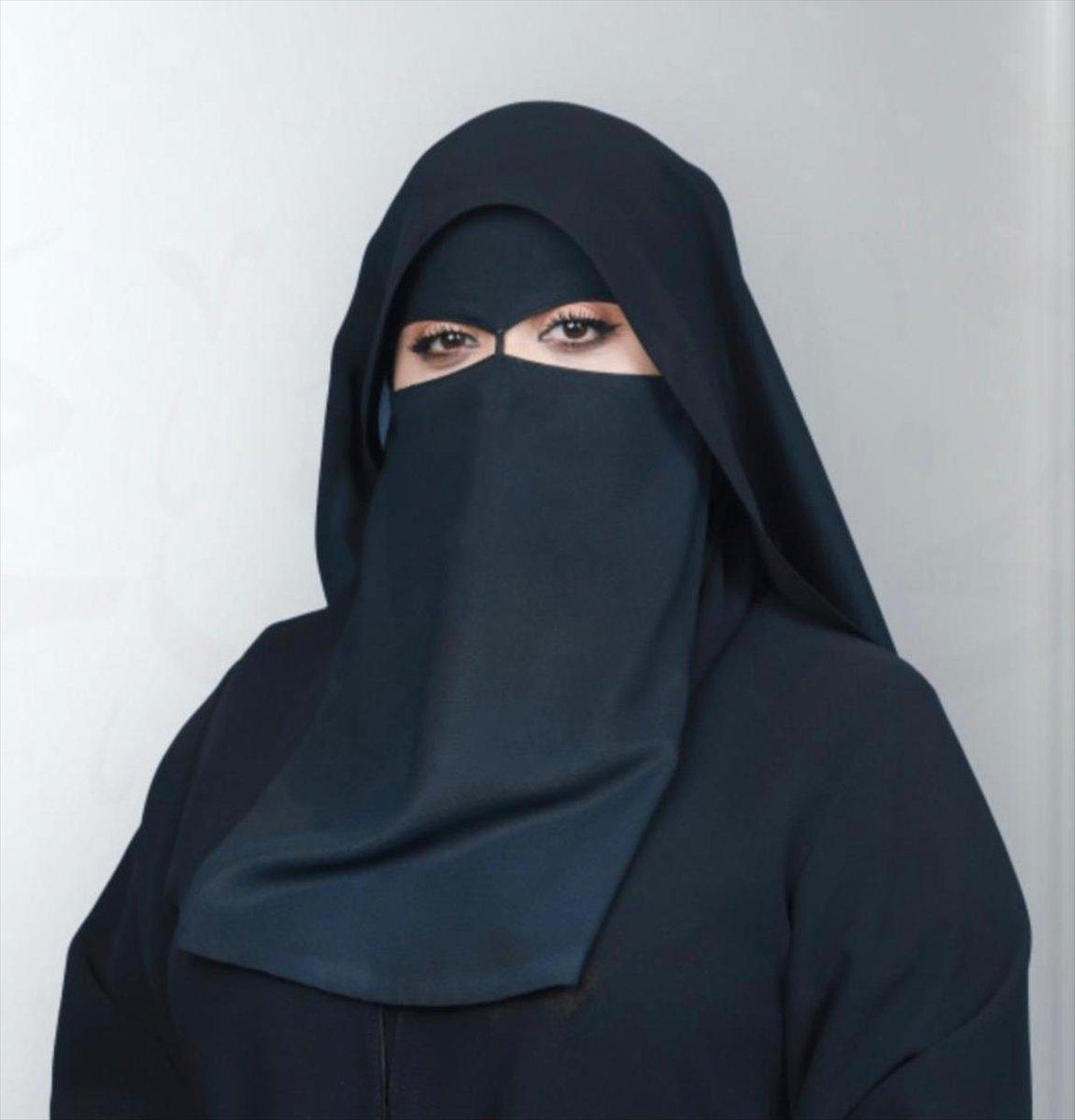 Katar tarihinde ilk kez milletvekili seçimlerine gidiyor #2