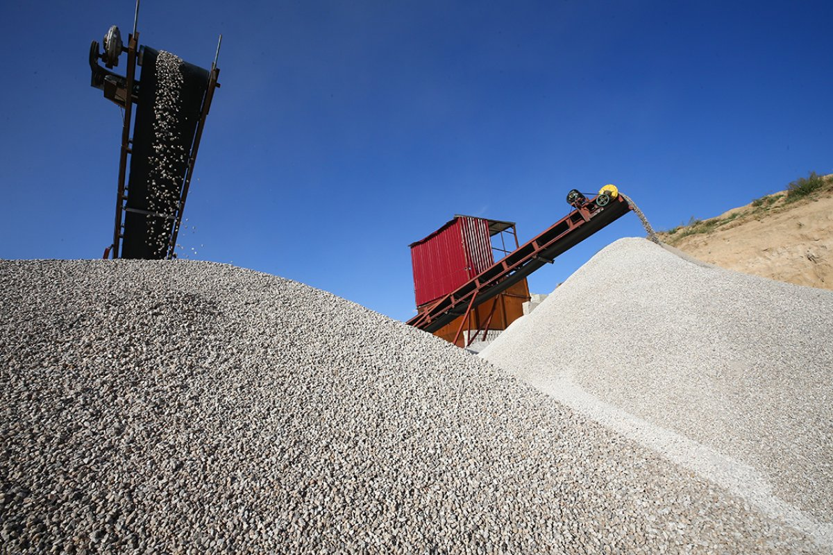 Pomza madeni ekonomiye 15 milyar lira katkı sağlıyor #3
