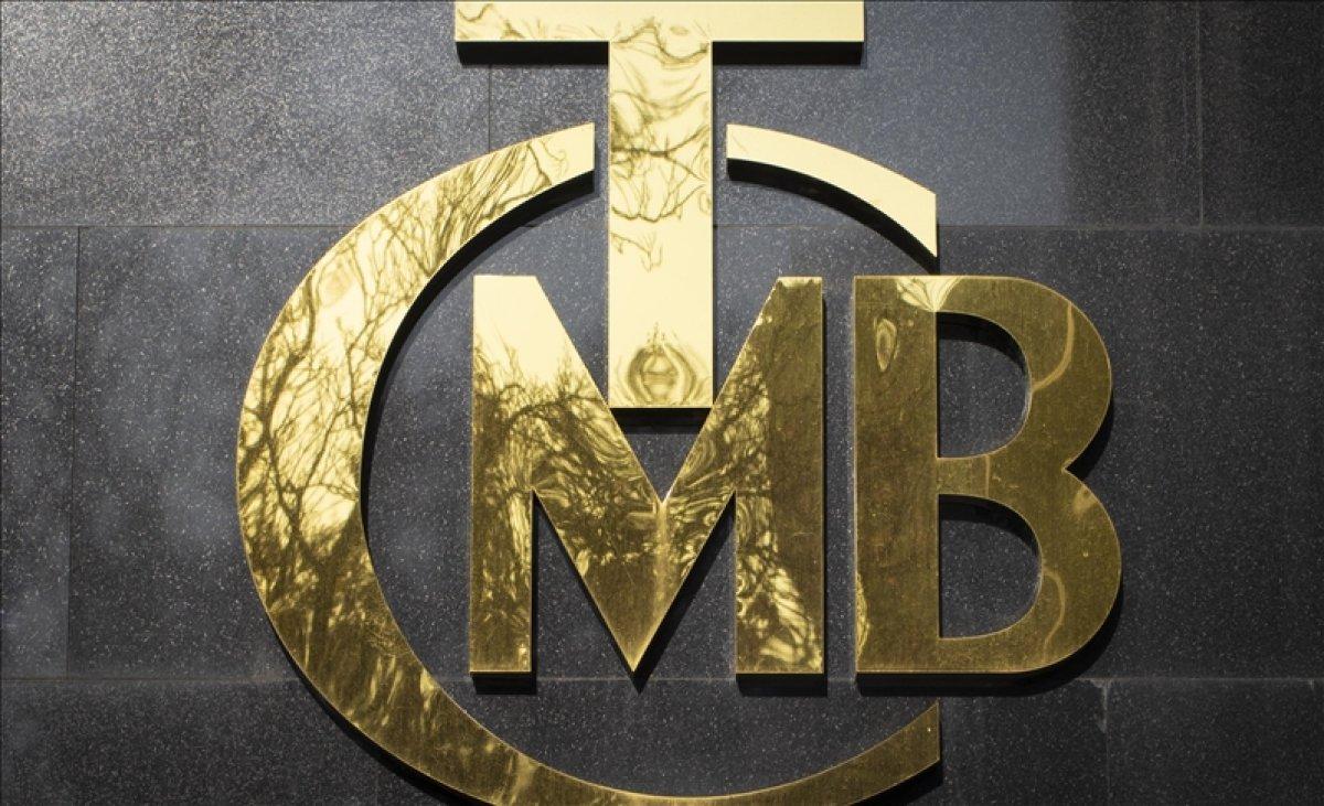 TCMB, Para Politikası Kurulu Toplantı Özeti yayınlandı #2