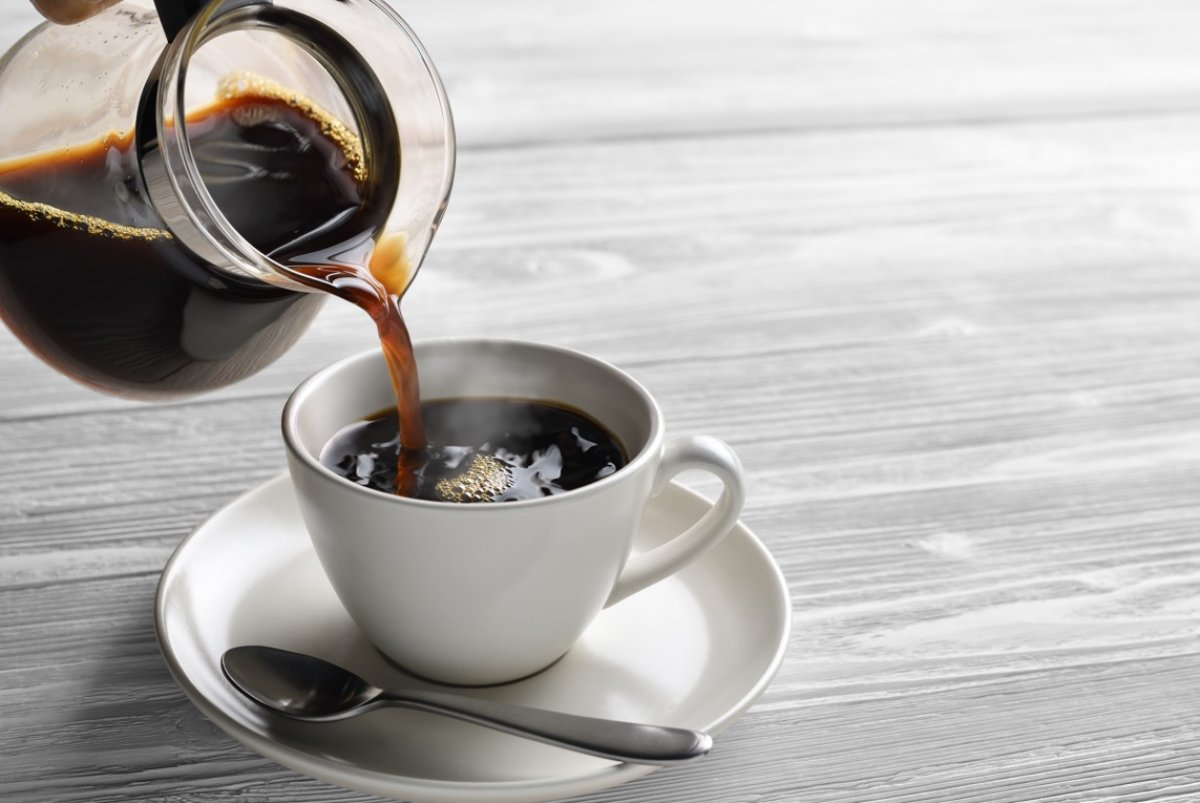 Dünya Kahve Günü: Kahvenin inanılmaz 10 faydası #2