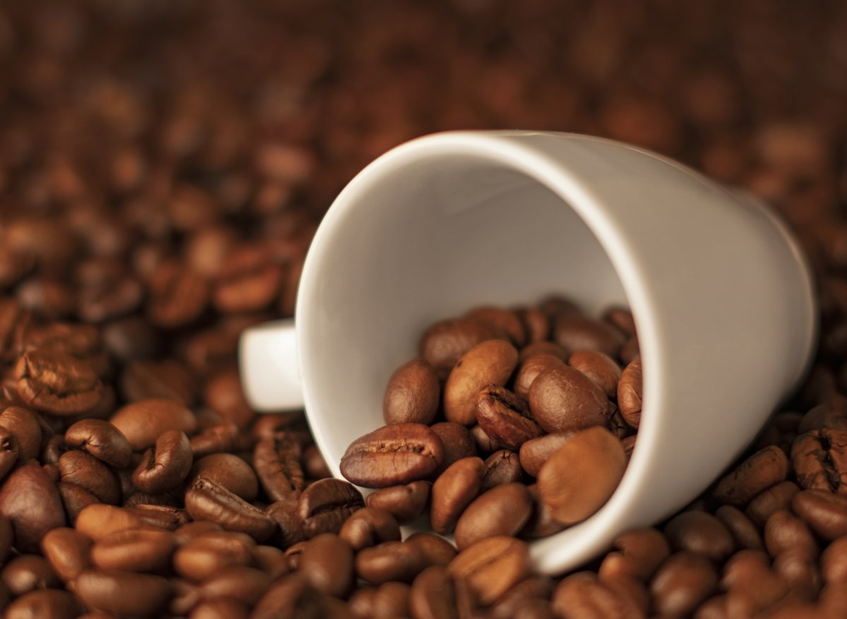 Dünya Kahve Günü: Kahvenin inanılmaz 10 faydası #3