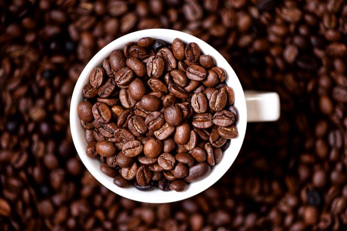 Dünya Kahve Günü: Kahvenin inanılmaz 10 faydası #1