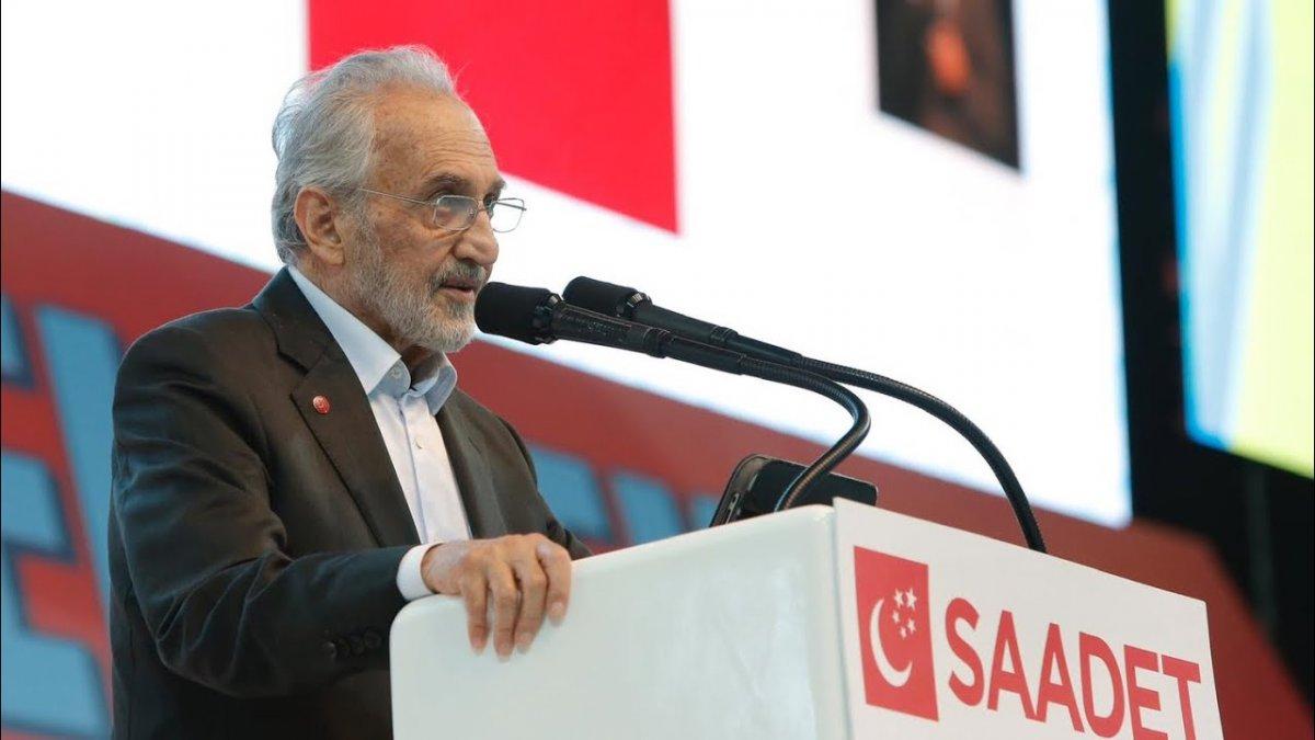 Oğuzhan Asiltürk hayatını kaybetti #1