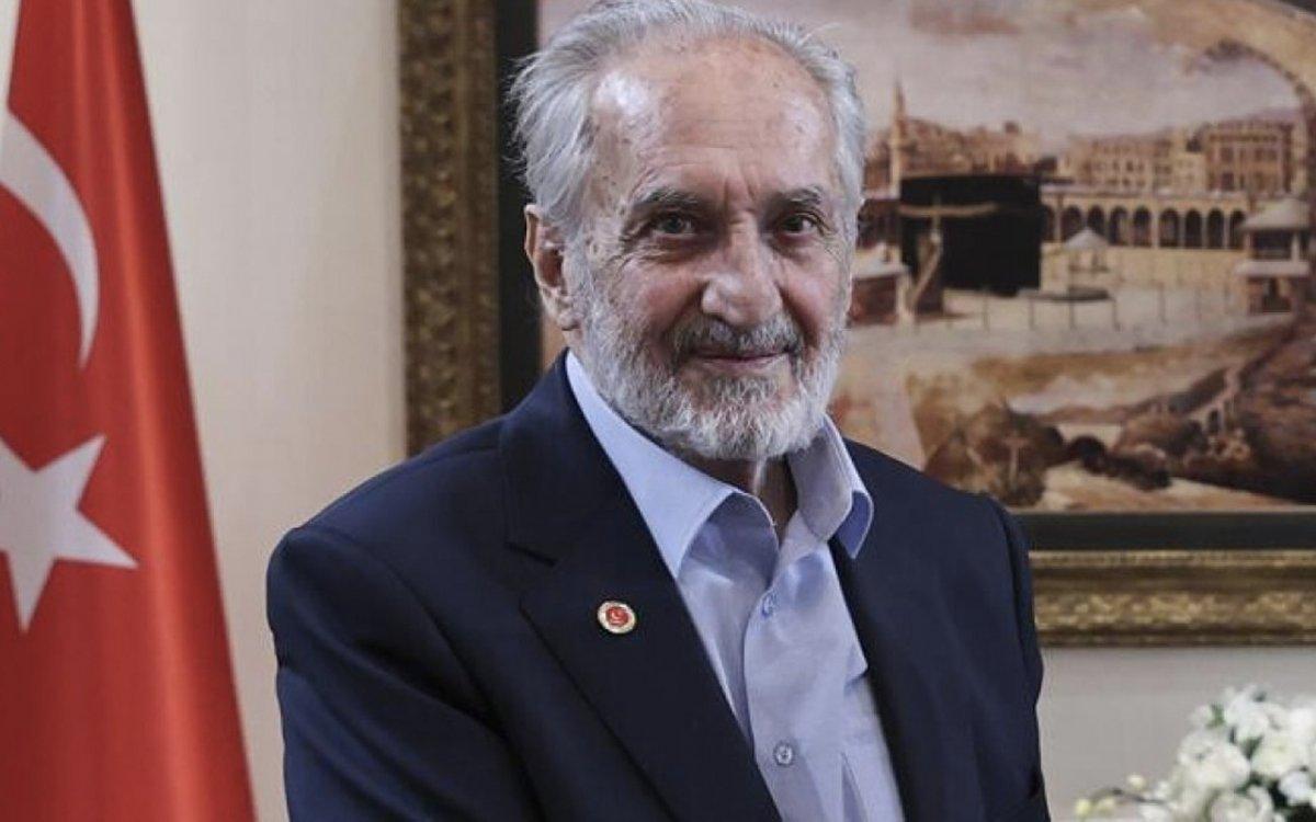 Oğuzhan Asiltürk hayatını kaybetti #2