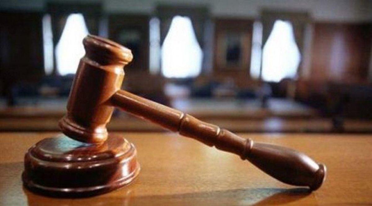 İBB nin kararı iptal edilmişti: Mahkeme yurt davasında TÜRGEV i haklı buldu #3