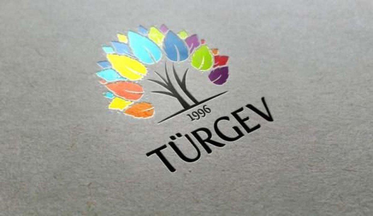 İBB nin kararı iptal edilmişti: Mahkeme yurt davasında TÜRGEV i haklı buldu #2