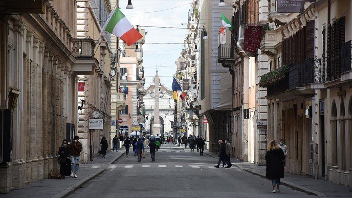 Avrupa da 'ev sahibi' olmak giderek zorlaşıyor #4