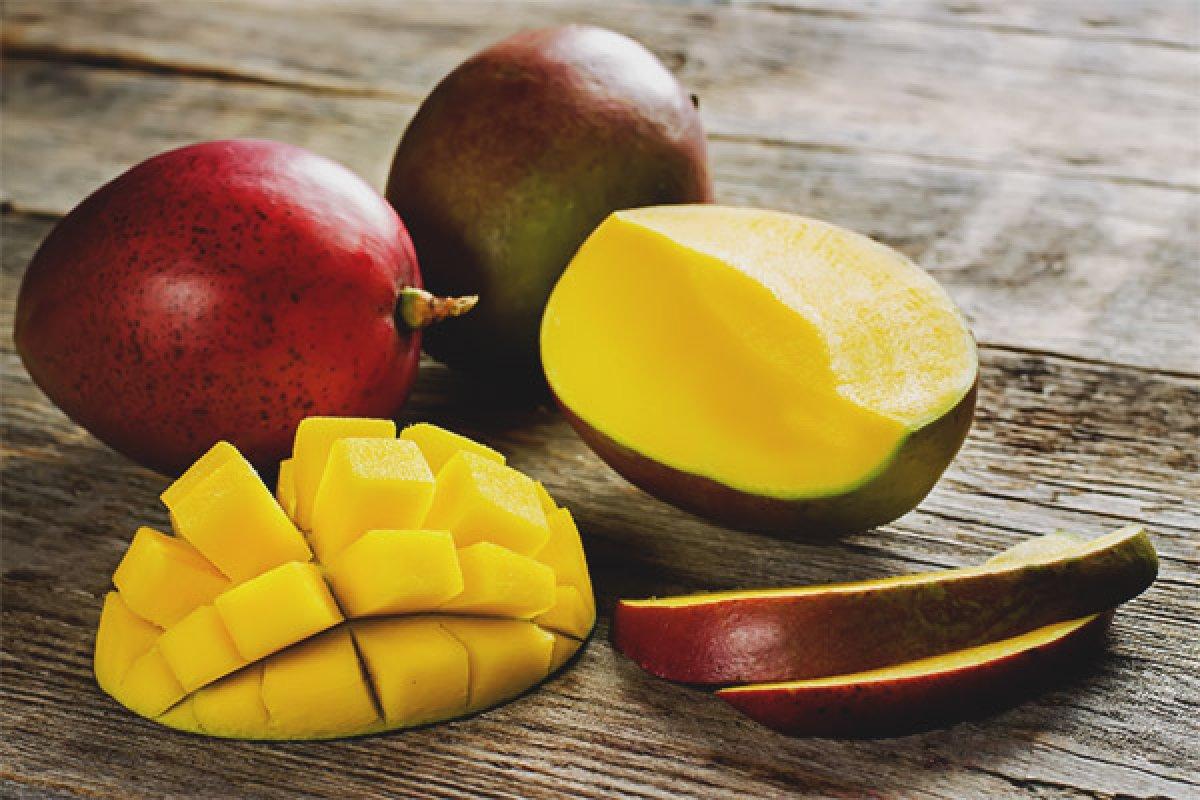 Altın yumurtlayan meyve: Mangonun 12 şaşırtıcı faydası #4