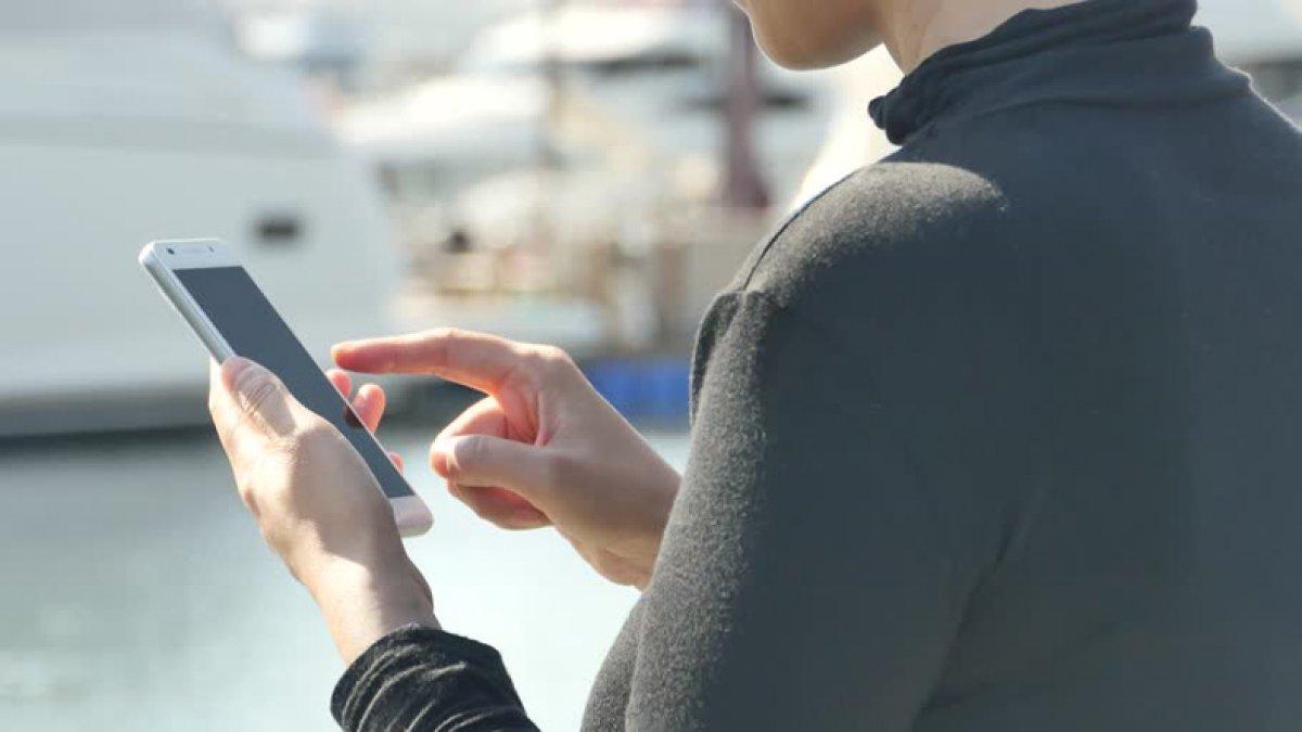 Telefon numarası taşıma sayısı 157 milyonu aştı #1