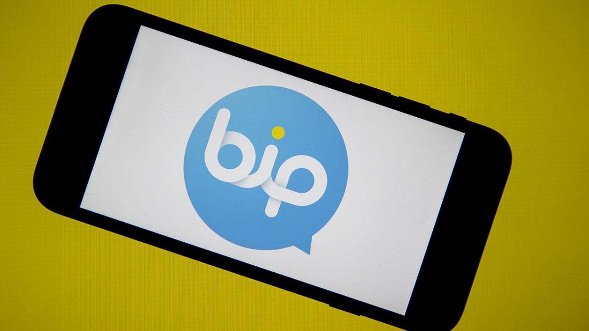 WhatsApp yerine kullanılabilecek mesajlaşma uygulamaları #2
