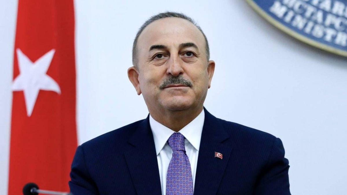 Türkiye, aktif ve çok yönlü dış politikayla dünyanın her yerinde #3