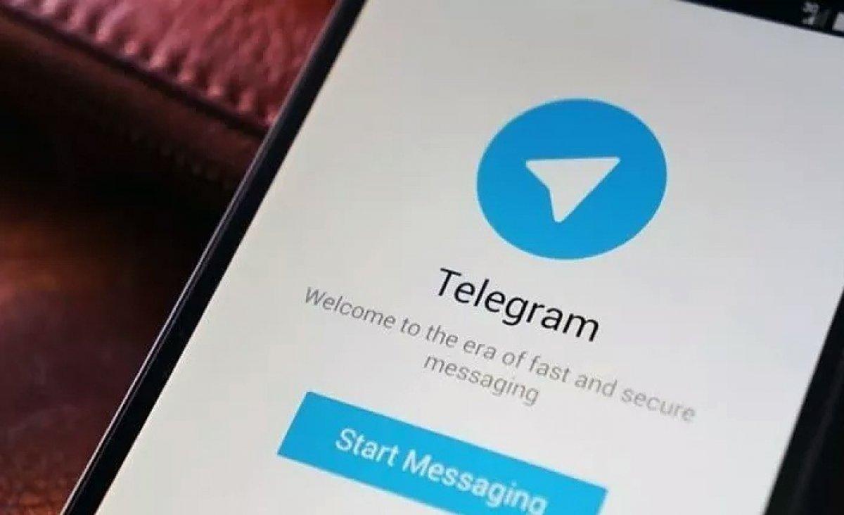WhatsApp yerine kullanılabilecek mesajlaşma uygulamaları #7