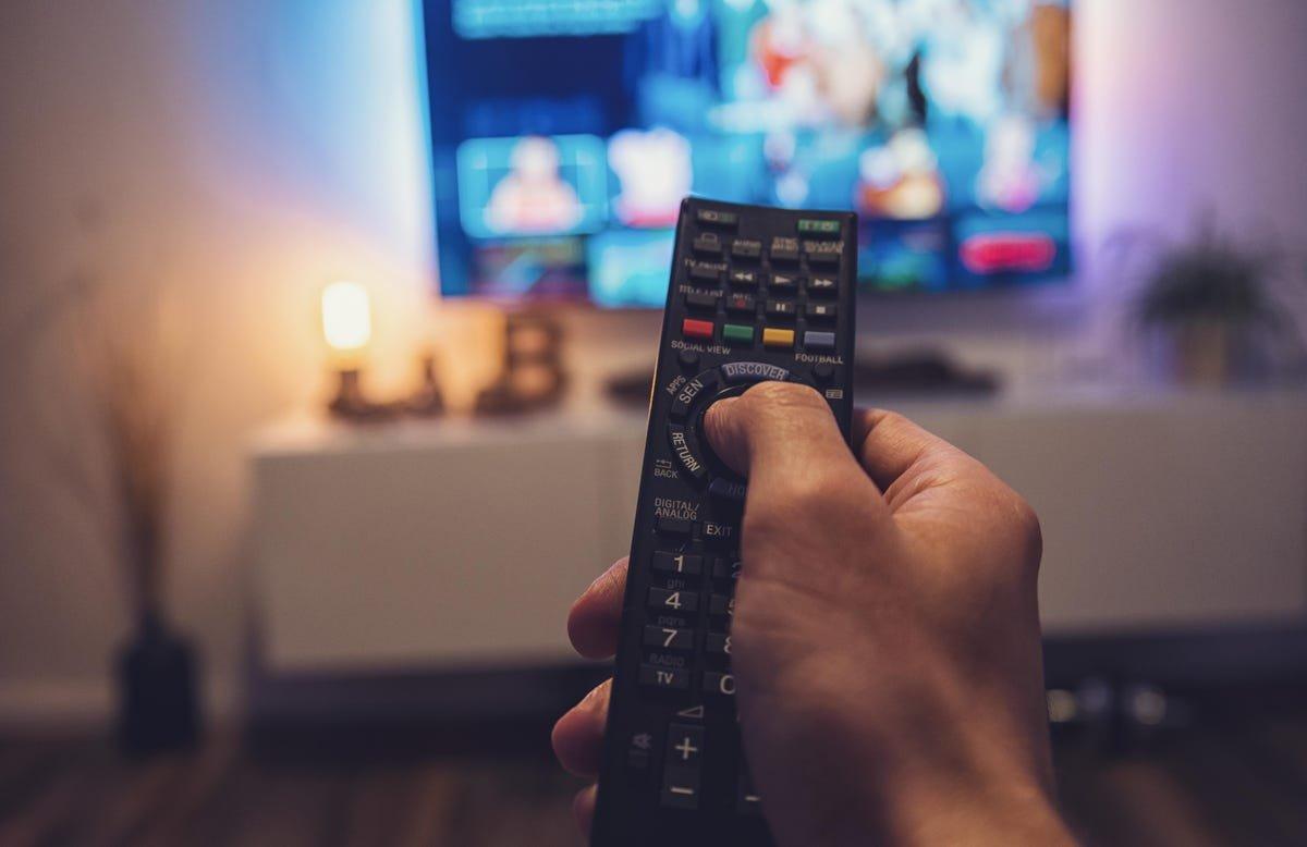 4 Ekim 2021 Pazartesi TV yayın akışı: Bugün televizyonda neler var? #1