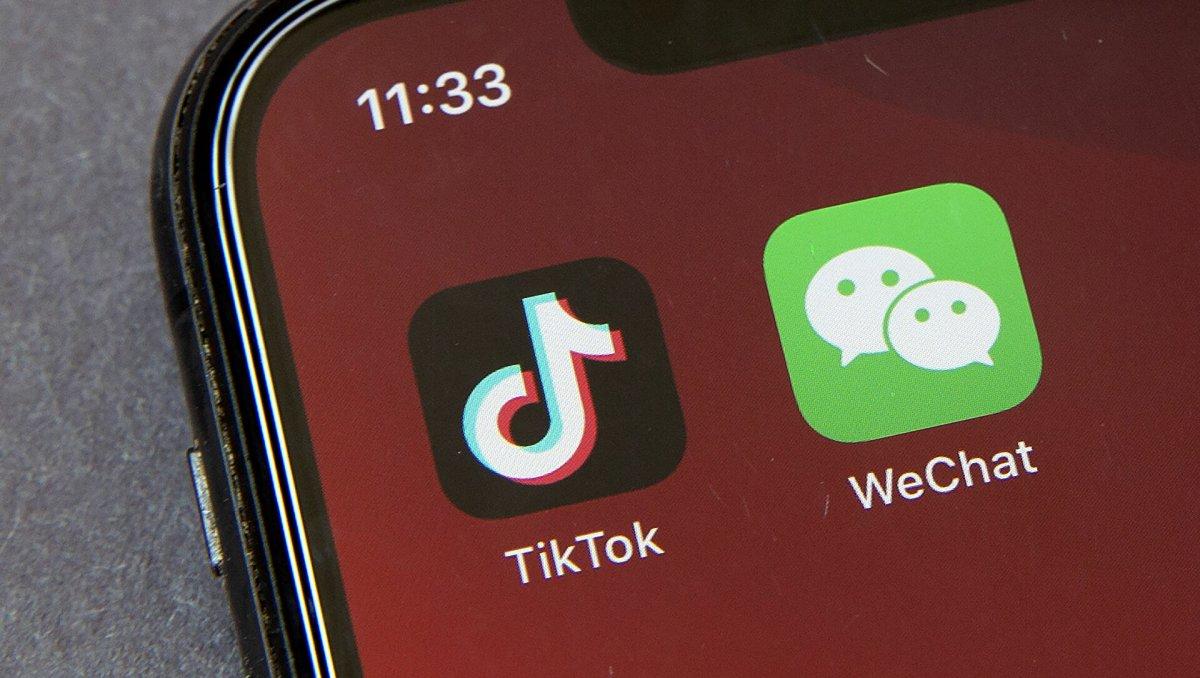WhatsApp yerine kullanılabilecek mesajlaşma uygulamaları #3