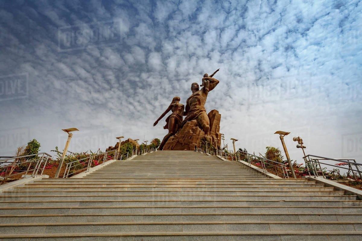 İlginç hikayeleriyle öne çıkan en büyük 10 heykel #5