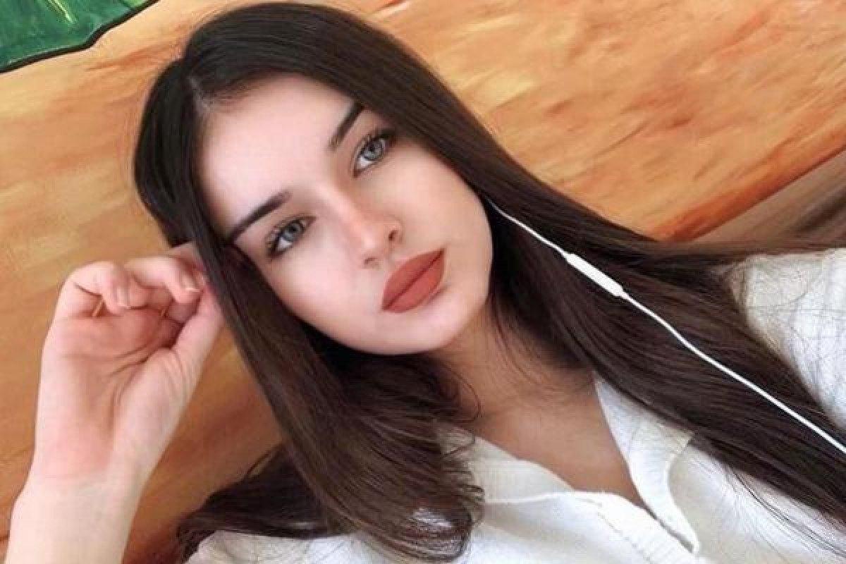 Iğdır'da Aleyna'nın şüpheli ölümü: Aile Bakanlığı davaya dahil olmak istiyor #3
