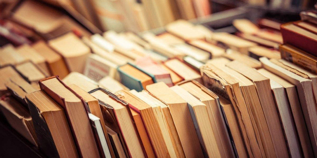Eski ve yeni edebiyat tartışması ışığında Türk edebiyatının konumu #3