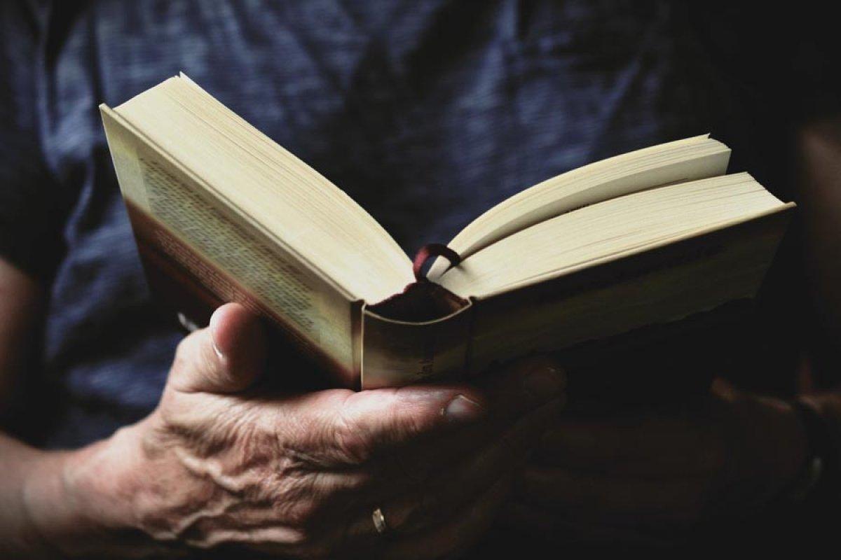 Eski ve yeni edebiyat tartışması ışığında Türk edebiyatının konumu #1