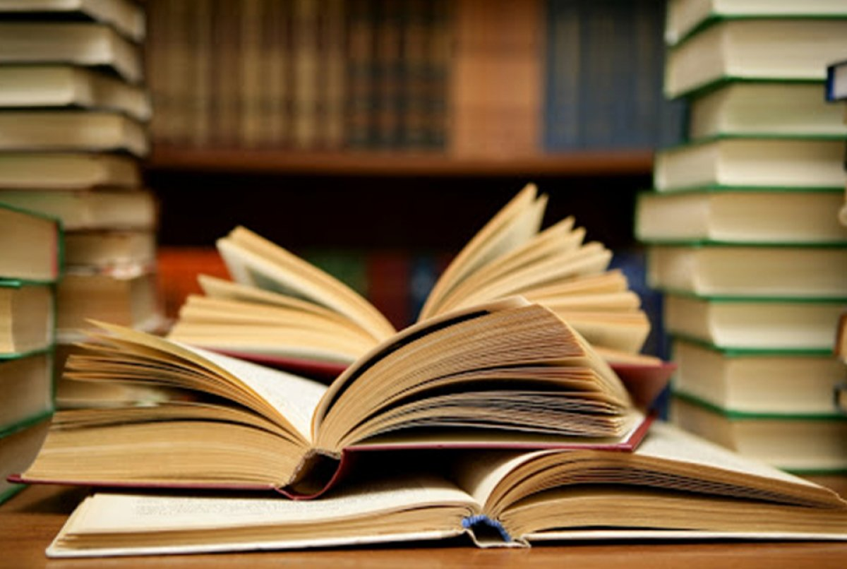Eski ve yeni edebiyat tartışması ışığında Türk edebiyatının konumu #2