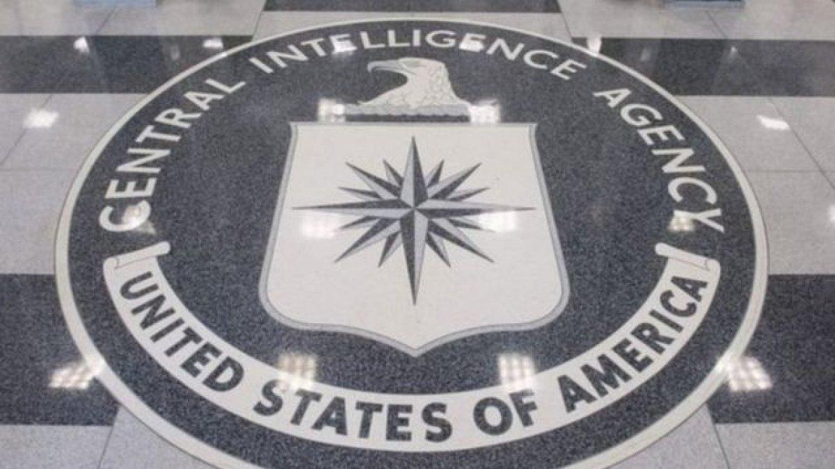 CIA nın yurt dışındaki muhbirlerinin öldürüldüğü ya da kullanıldığı öğrenildi #2