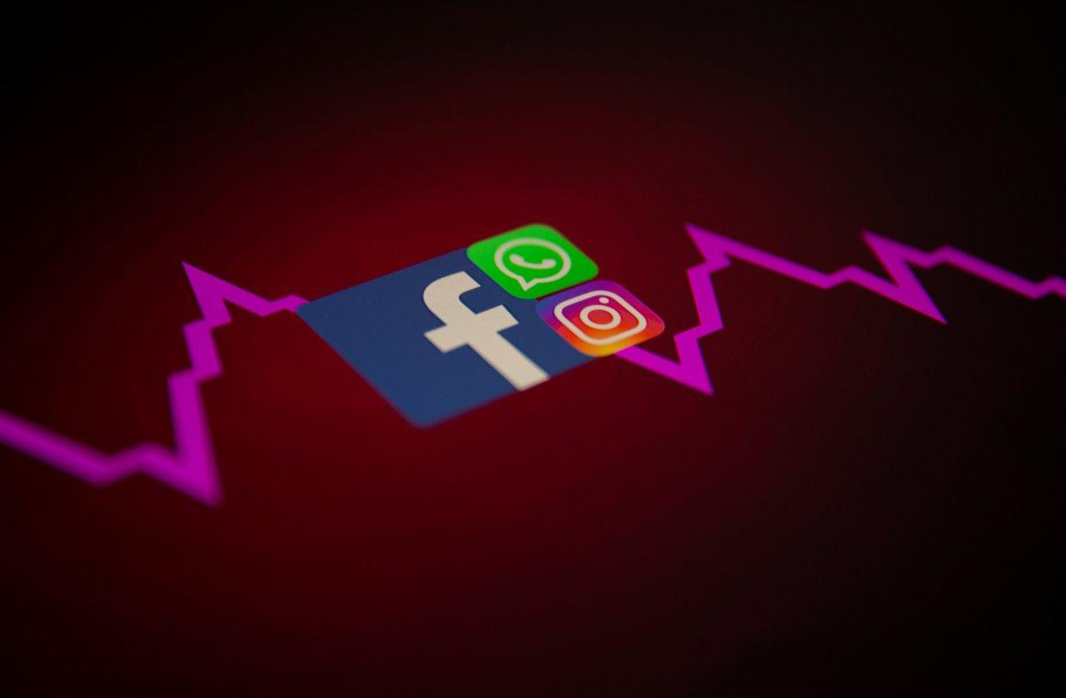 Facebook, WhatsApp ve Instagram ın güvenlik sistemindeki açıkların nedenleri #4