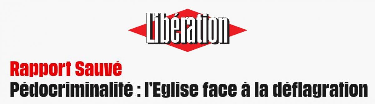 Fransa da çocukların kiliselerde istismara uğraması Avrupa nın gündeminde #2