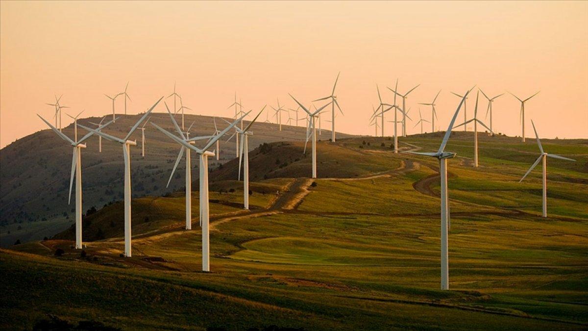 Paris Anlaşması yla Yeşil Mutabakat a uyum için birçok sektörde köklü değişim olacak #4
