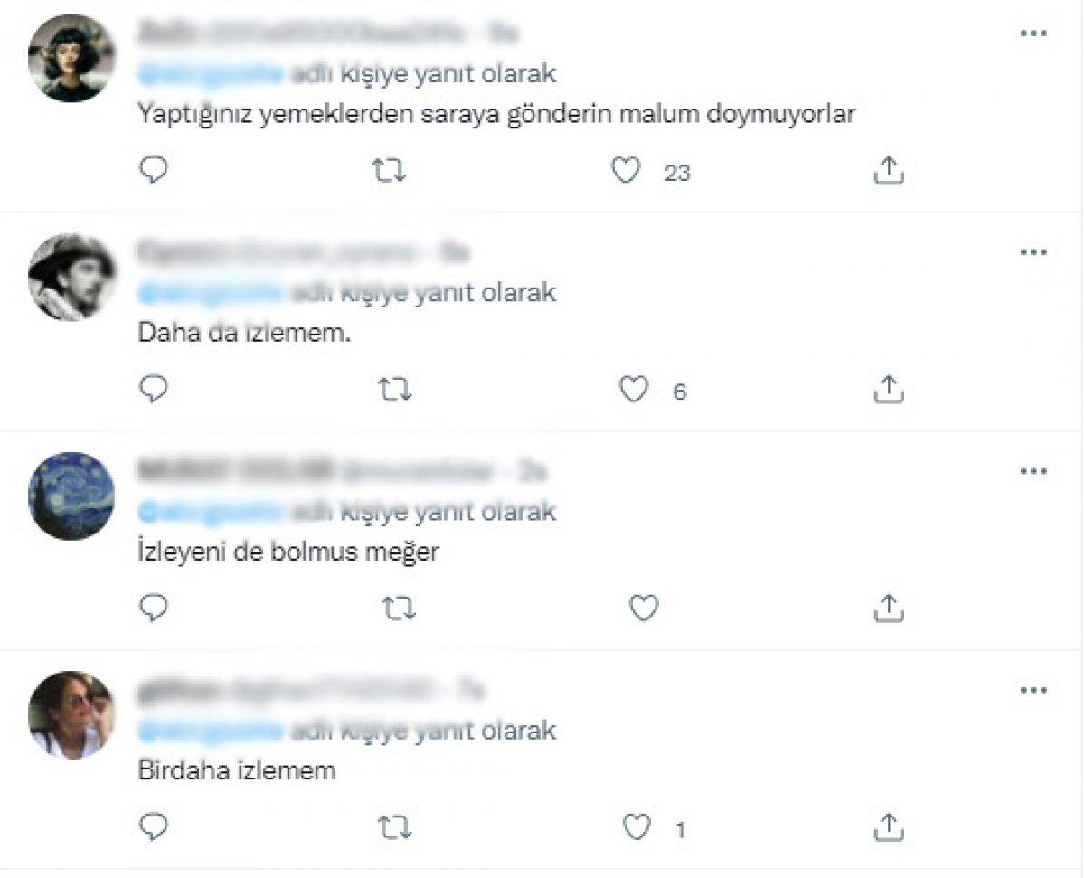 MasterChef jürileri Cumhurbaşkanı Erdoğan la buluştu #2