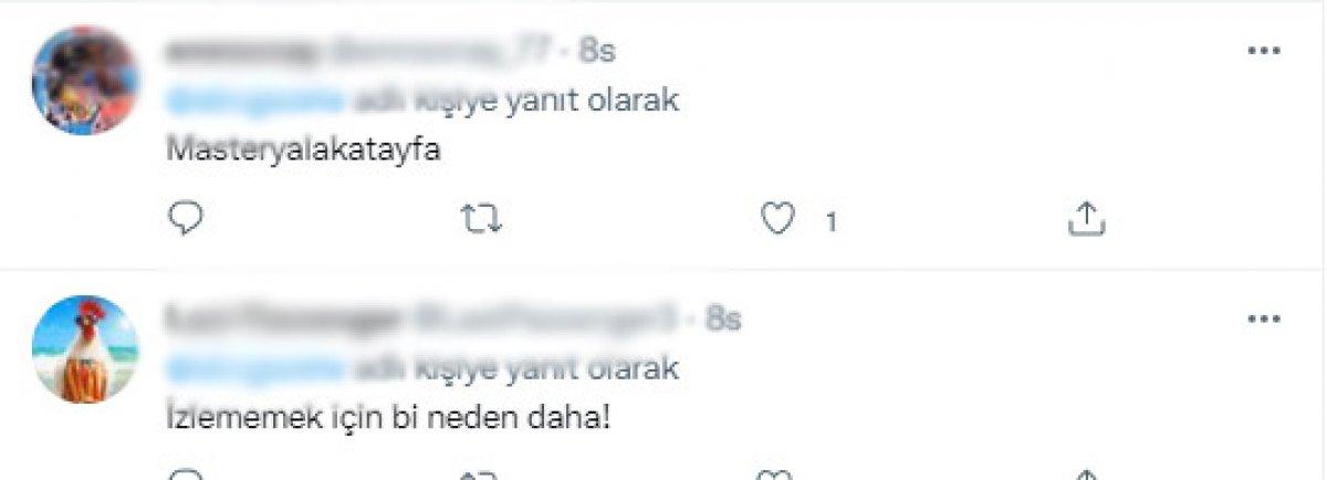 MasterChef jürileri Cumhurbaşkanı Erdoğan la buluştu #3
