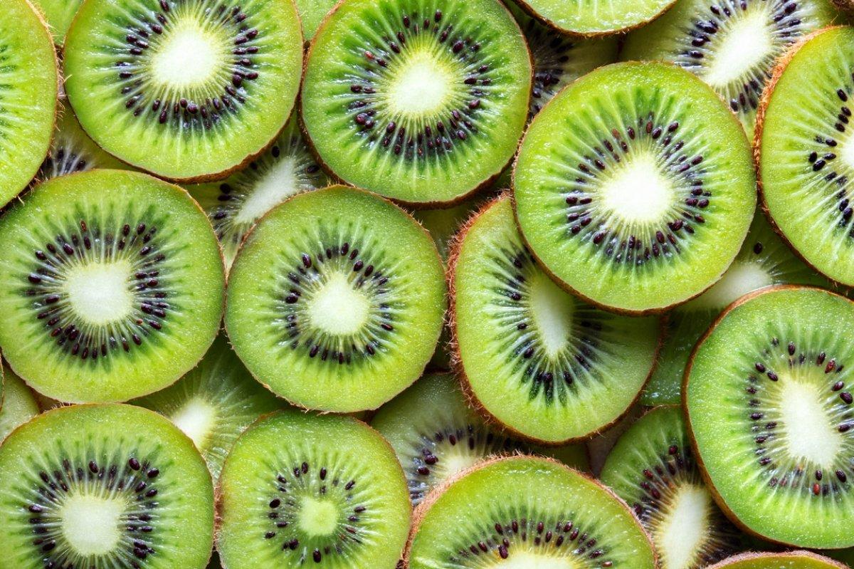 MIND diyeti: Beyni besleyen ve beslemeyen yiyecekler