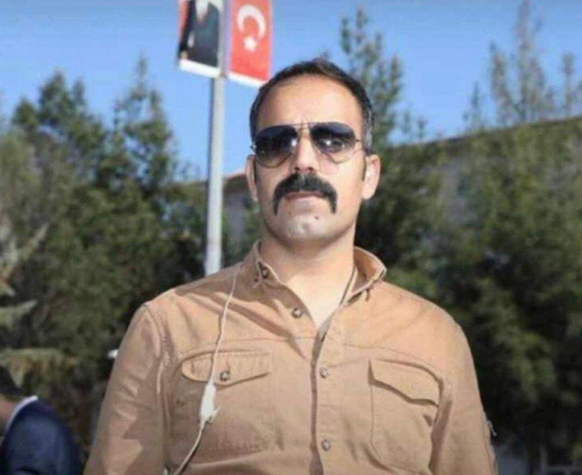 İçişleri Bakanlığı: 2 özel harekat polisi şehit oldu #3