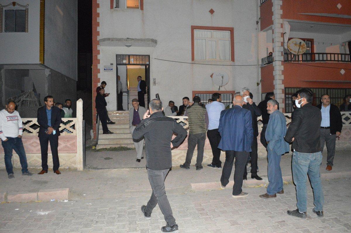 İçişleri Bakanlığı: 2 özel harekat polisi şehit oldu #2