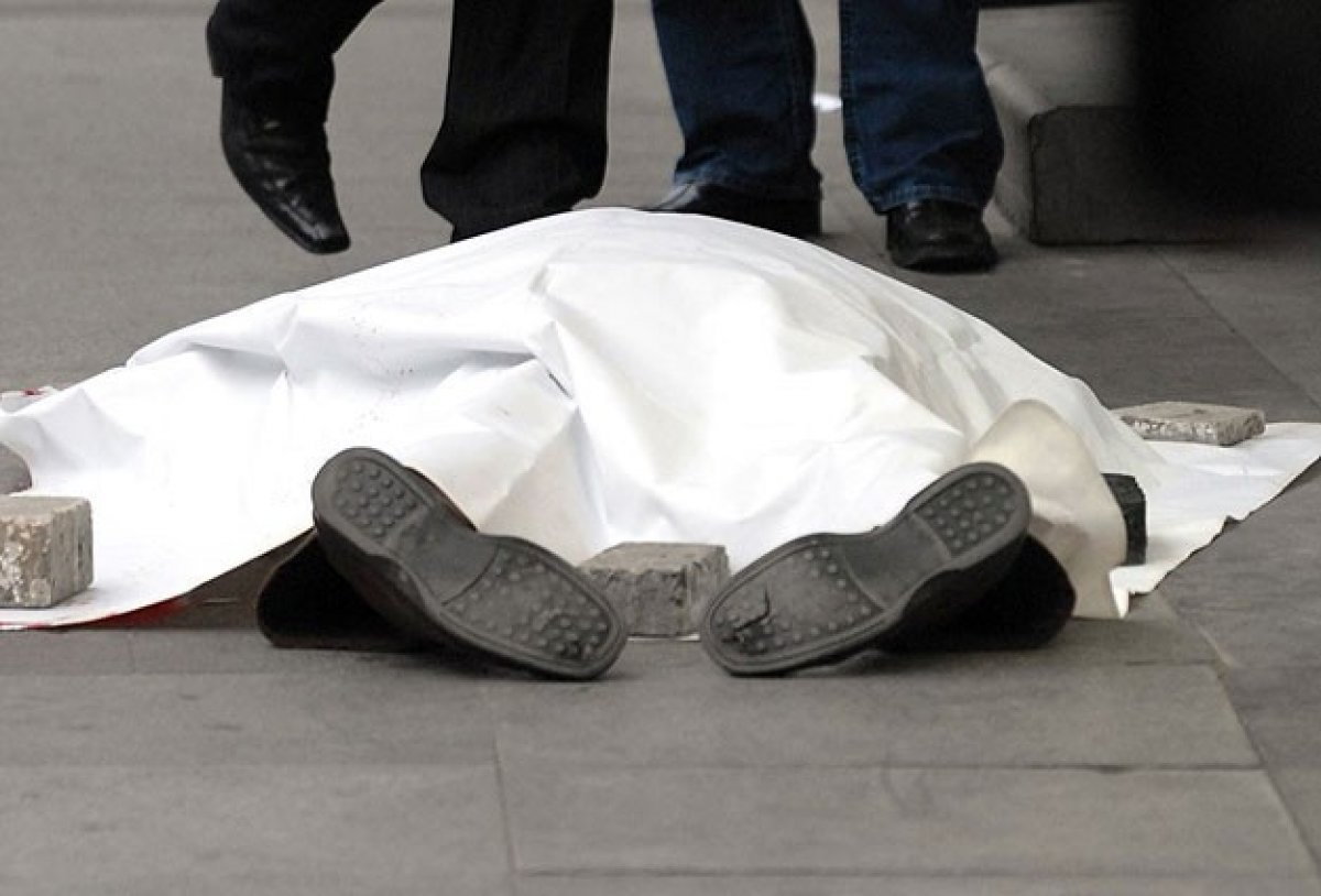 Hrant Dink'in ailesine 1 milyon 66 bin lira tazminat kararı #1