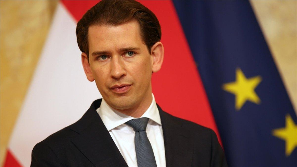 Avrupa da 7 ülke yeni hükümetini arıyor #2
