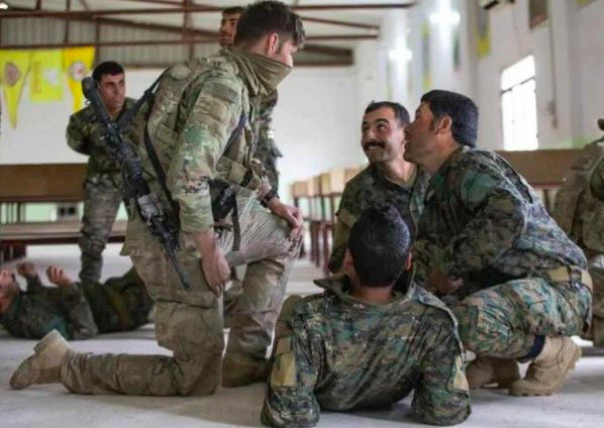ABD den Türkiye ye başsağlığı mesajı #5