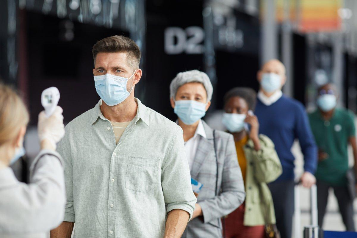 Dünyanın en ölümcül 10 viral hastalığı #3
