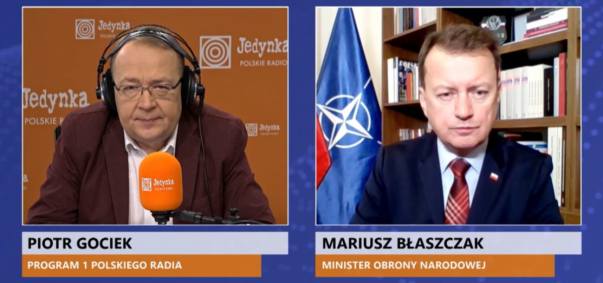 Polonya göçmenlere karşı Belarus sınırına duvar örecek #3
