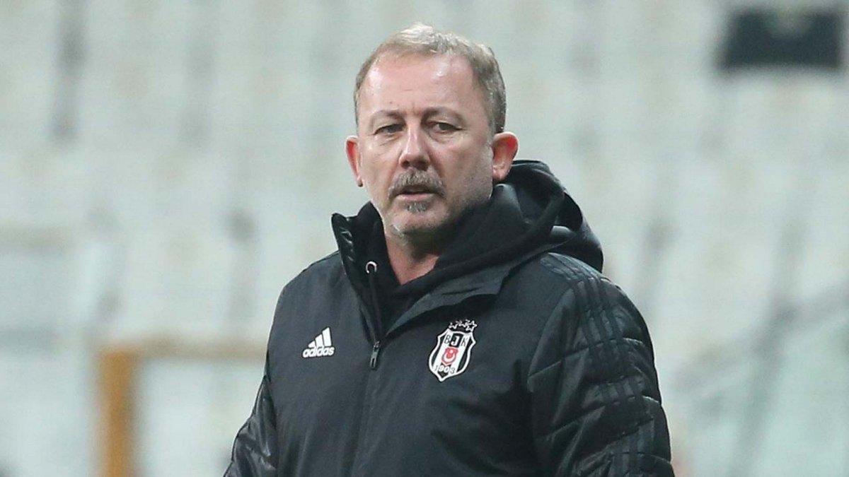 Beşiktaş ta sakatların son durumu #1