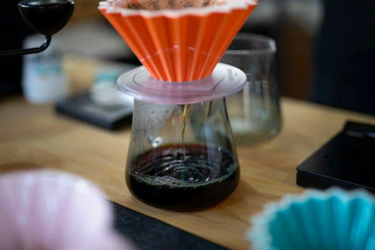 Kahve krizi yolda #2