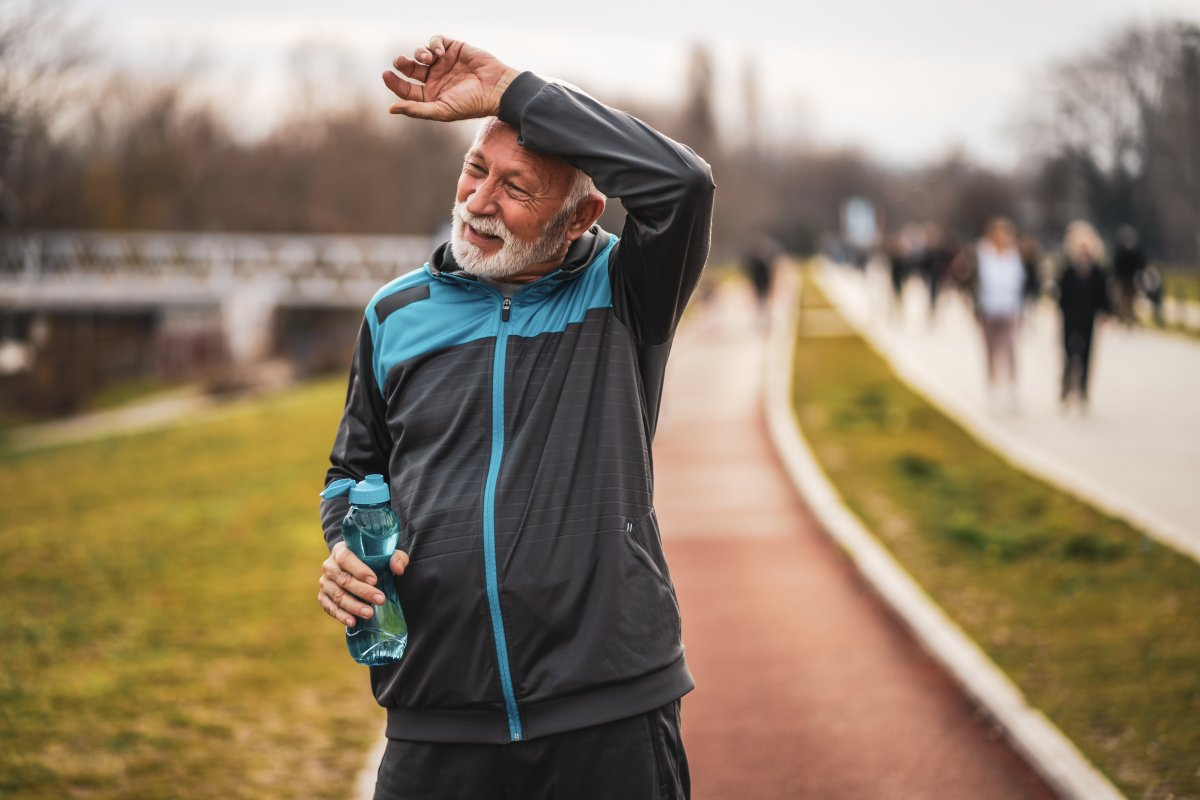 Sağlıklı bir kalp için 6 temel öneri #4