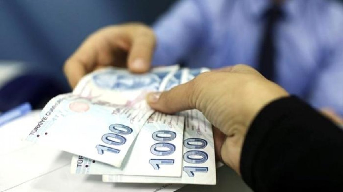 SED ödeme sorgulama: SED yardımı yattı mı, ne zaman ödenecek? #1