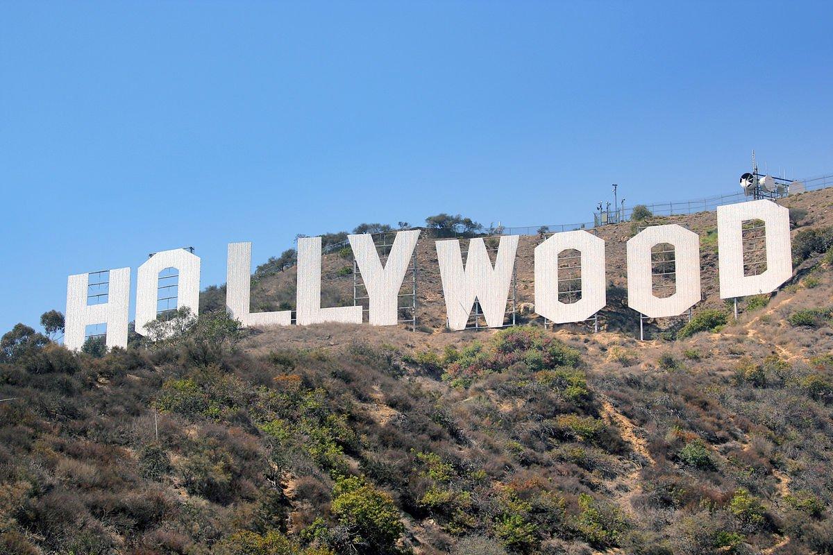 ABD de sinema sektörü, yıllar sonra yine greve gidiyor #1