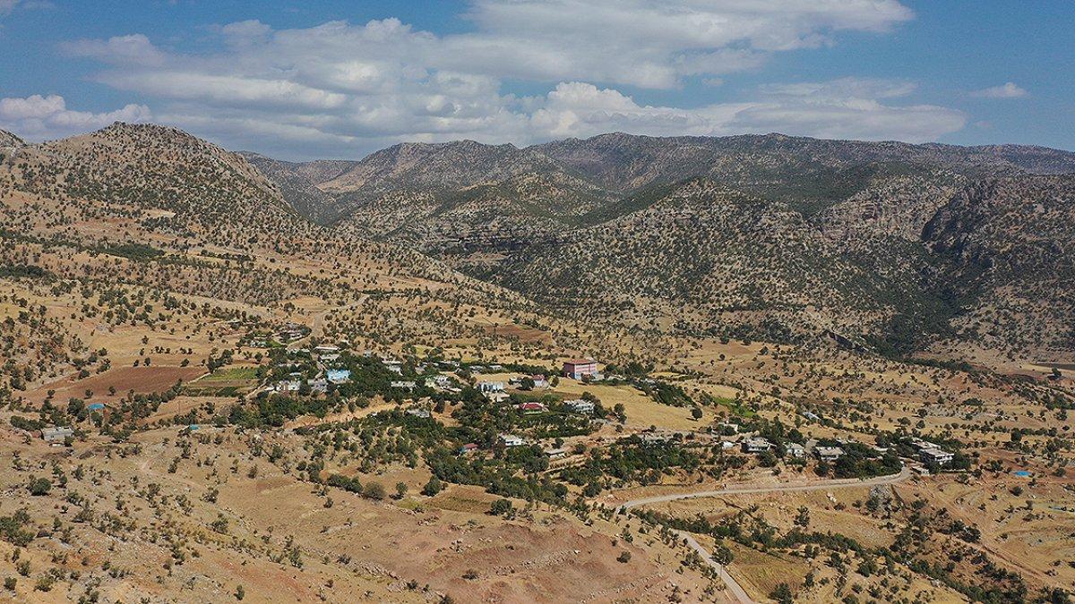 İHA ve SİHA lar 15 yıl önce ilk denemelerine Akçay köyünde başladı #2