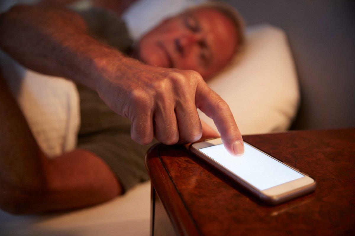 Sağlıklı uyku: Yetişkinler ve çocuklar kaç saat uyumalı #7