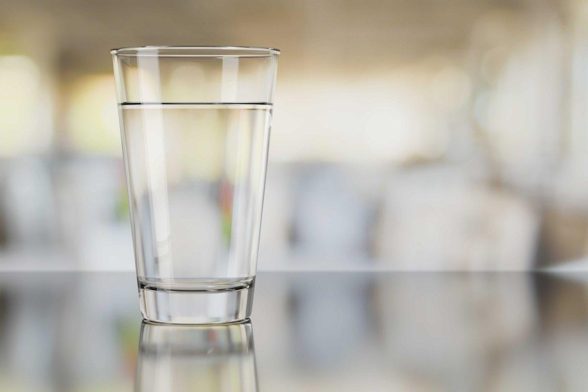 Şekerli içecekler yaşlanmayı hızlandırıyor #2