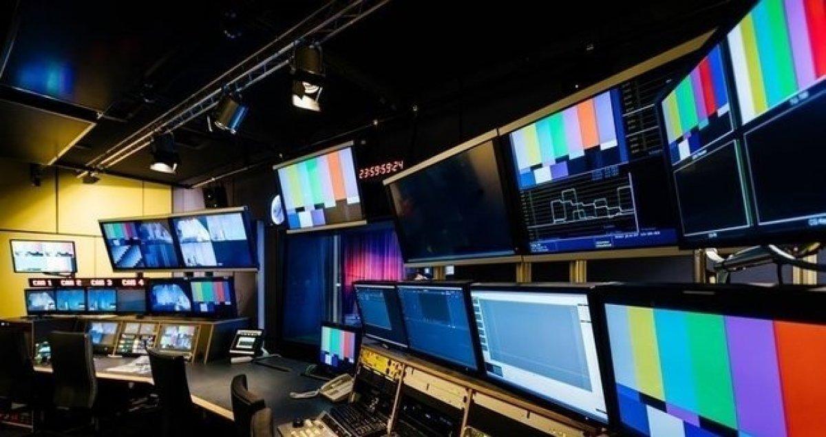 16 Ekim 2021 Cumartesi TV yayın akışı: Bugün televizyonda neler var? #1